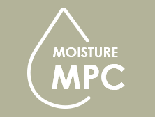 MOISTURE MPC